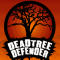 Dead Tree Defender Icon