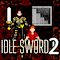 Idle Sword 2 Icon