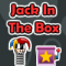 Jack in the Box Icon