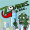 Zombies, Inc Icon