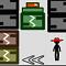 Redhatman Icon