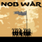 Nob War The Elves Icon