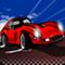 GTO Drift Icon