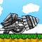 War Machines Icon