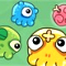 The Brain Eaters Icon