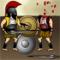 Achilles Icon