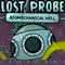 Lost Probe