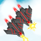 Freedom Skies Icon