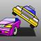 Wild Wild Taxi Icon