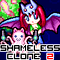 Shameless Clone 2 Icon
