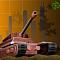 Tank 2010 Icon