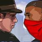 Gangsters War Icon