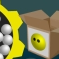 Factory Balls 4 Icon