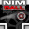 Nimball: Rewind!
