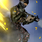 Intruder: Combat Training 2x Icon