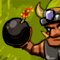 Queen's Quest Icon