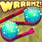 Wrrrmz! Icon
