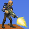 Gun Nomads Icon