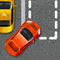 Parking Mastery Icon