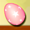 Egg Savior 2 Icon