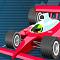 F1 Car Racing
