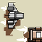 Jetspeed Icon