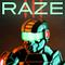 Raze 3 Icon
