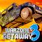 Warzone Getaway 3 Icon