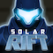 Solar Rift Icon