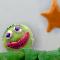 Clayball