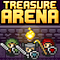 Treasure Arena