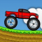 Monster Truck Xtreme 1 Icon
