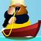Mad Mack's Harpoon Lagoon Icon