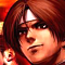 King Of Fighters New: Wing 1.91 Icon