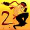 Run Ninja Run 2 Icon