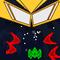 Boss Slayer Icon