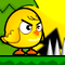 Chicken Duck Brothers Icon