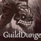 Guild Dungeons Icon