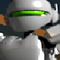 Virtua Breakout Icon