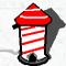 Flash Empires 2 Icon