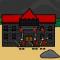 Battlegrounds 2 Icon