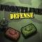 Frontline Defense - First Assault