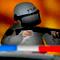 Mafia vs Cops Icon