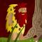 StoneAge Sam 2: The Ice Age