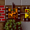City Under Siege Icon