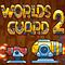 World's Guard 2