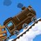 Coal Express 4 Icon