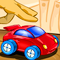 Desktop Racing 2 Icon