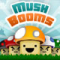Mushbooms Icon