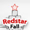 RedStar Fall Icon
